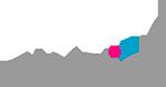 Alea Studios - Logotipo Negativo