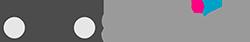 Alea Studios Logo