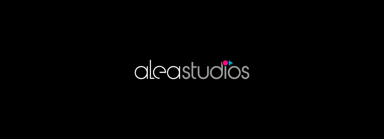 Alea Studios - Logroño