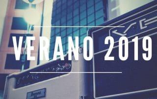 Blog Otoño 2019