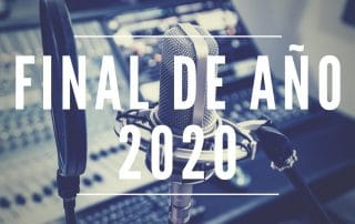 Blog Fin de año 2020